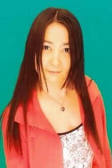 Eri-Sugai-es2009a
