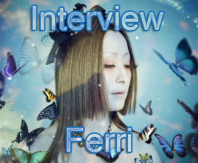 ferri interviex