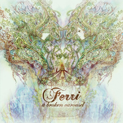 ferri05