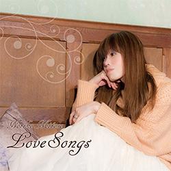 love01