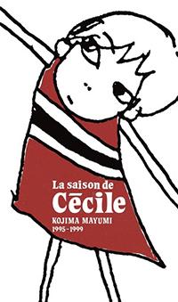 ceicile02