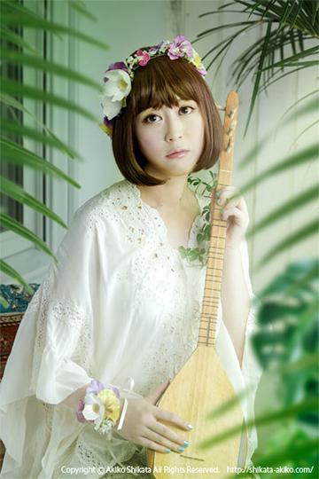 profile_012.jpg